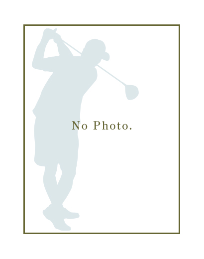 images_golf